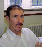 Michael Storper
